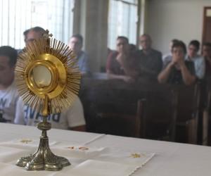Novointer - História da Igreja - Set 2017