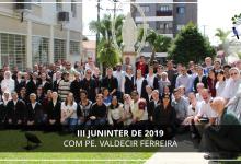 JUNINTER III 2019
