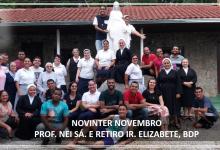 NOVINTER DE NOVEMBRO