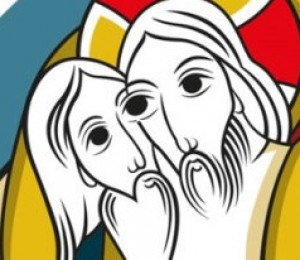 Curso para Lideranças da Vida Consagrada com o Cardeal Dom João Braz de Aviz