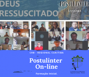 POSTULINTER: ON-LINE